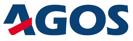 Agos-logo