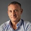 Dario Barbuti - Presidente