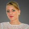 Serena Tarricone - Ufficio tecnico