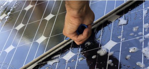 Manutenzione Fotovoltaico, costi e servizi.png
