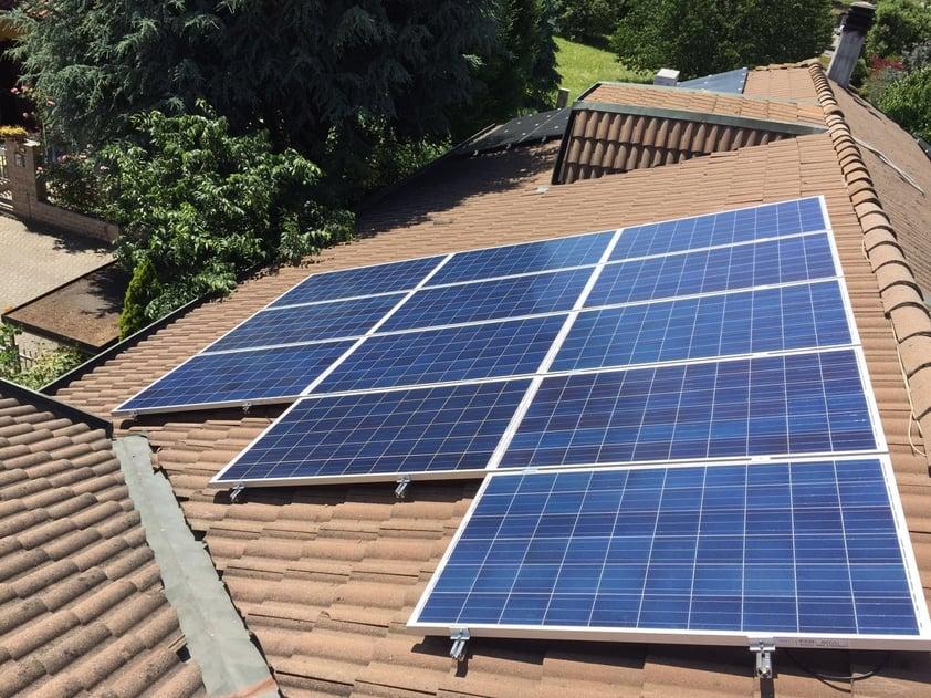 Miglior preventivo fotovoltaico 3 kW produzione garantita.jpg