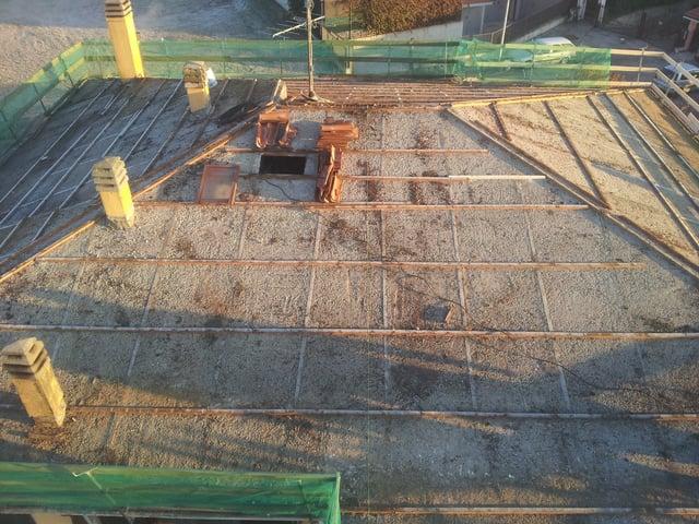 Rifacimento tetto, detrazione e smaltimento eternit.jpg
