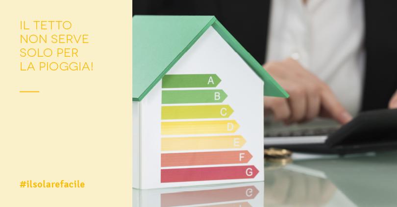 I 2 modi per recuperare le spese dei lavori ristrutturazione tetti