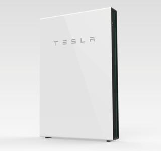 Tesla e Varta Batterie caratteristiche e durata.png