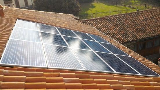 Cos'è un Fotovoltaico Integrato: la parola agli esperti