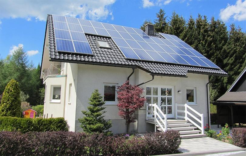 casa-fotovoltaico.jpg