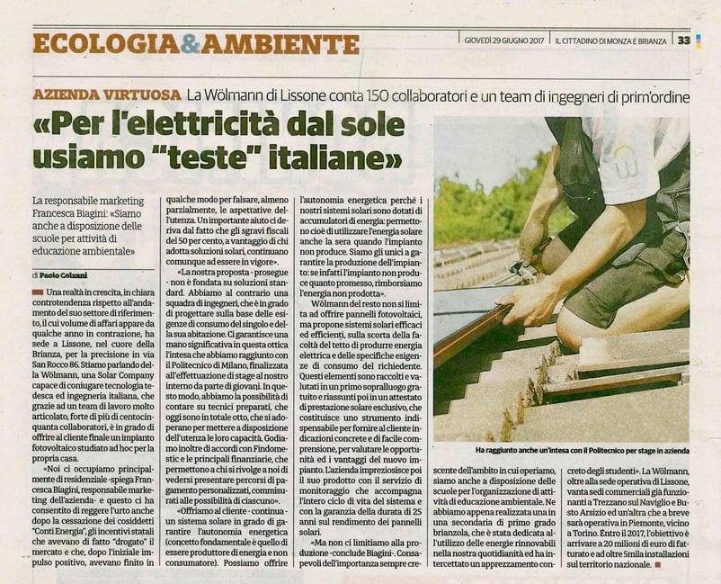 Articolo Cittadino_n.jpg