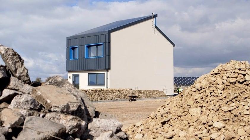 c_casa-ecologica-cover.jpg
