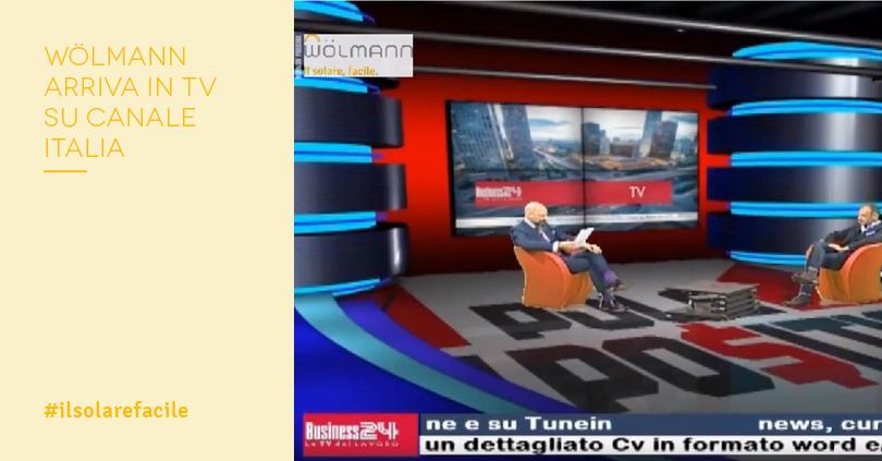 intervista canale italia.png