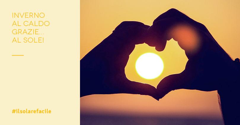 Pompa di Calore e Fotovoltaico: come Funzionano