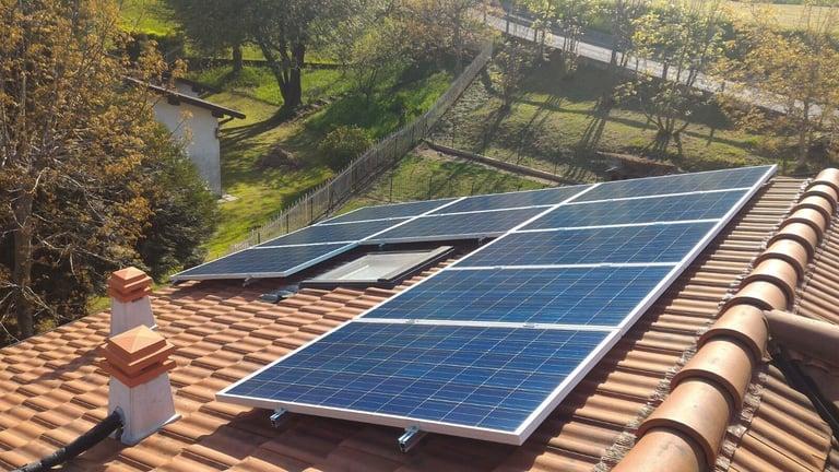 autonomia energetica in casa 1.jpg