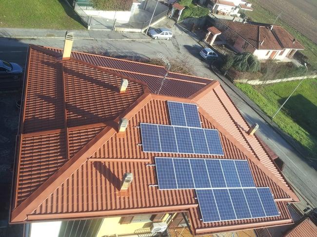 Quali sono i migliori pannelli fotovoltaici?