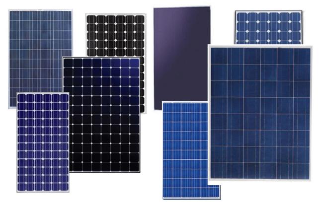 Pannelli Fotovoltaici: Prezzi di Materiali e Installazione