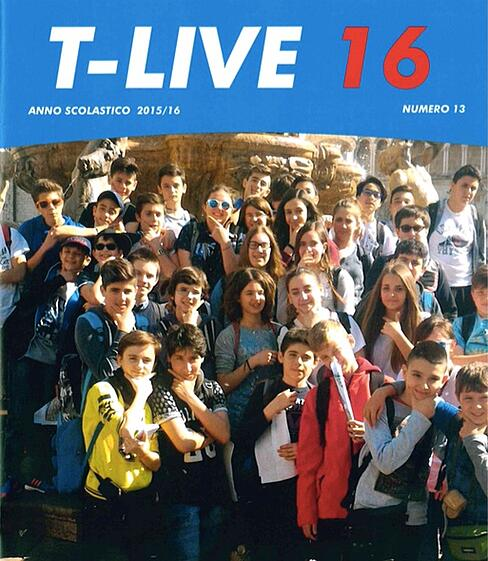c_T-live__Scuola_Tonolo.jpg