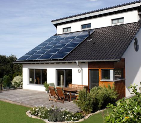 Casa quanto costa best quanto costa una cucina su misura - Quanto costa il progetto di una casa ...