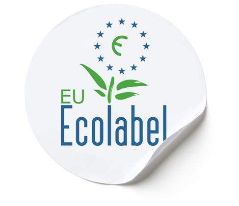 ecolaber-sticker.jpg