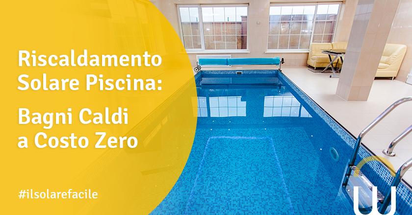 riscaldamento-solare-piscina.png