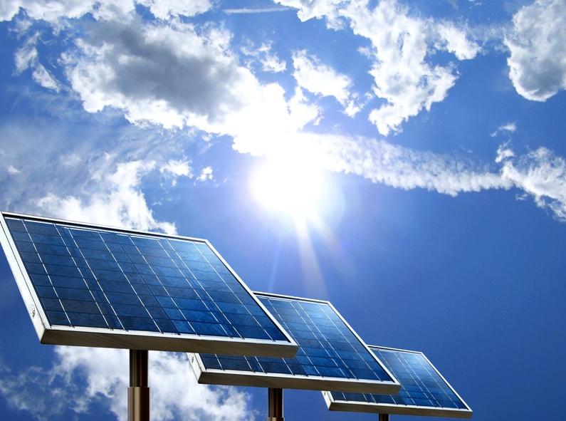 c_Italia_fotovoltaico_trivellazioni.jpg