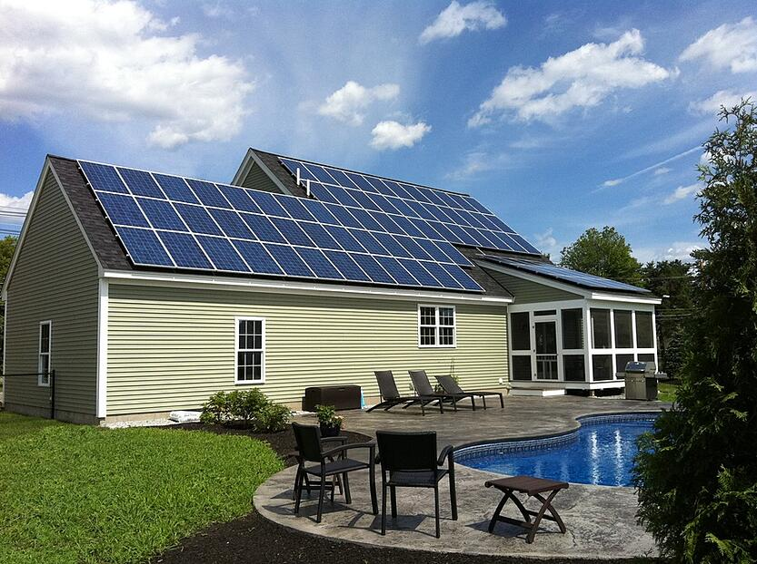 c_fotovoltaico-residenziale-cover.jpg