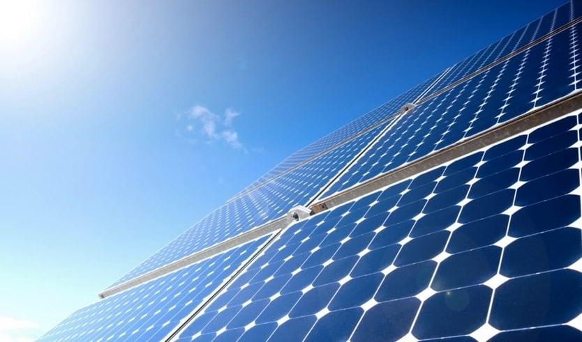 c_pannelli_solari.jpg
