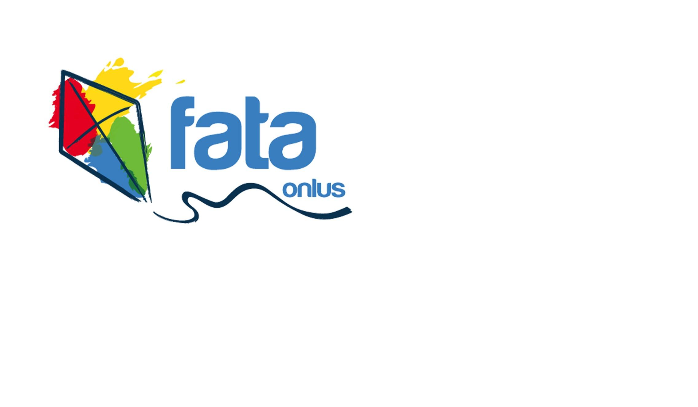 fata header