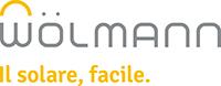 Wolmann_LogoPayoff.png