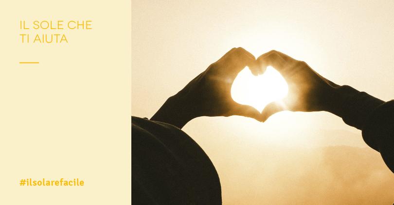 Bolletta luce d'estate: come risparmiare sul climatizzatore
