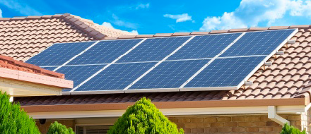 sistema-solare-box.png
