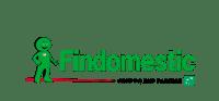 logo-findomestic.png