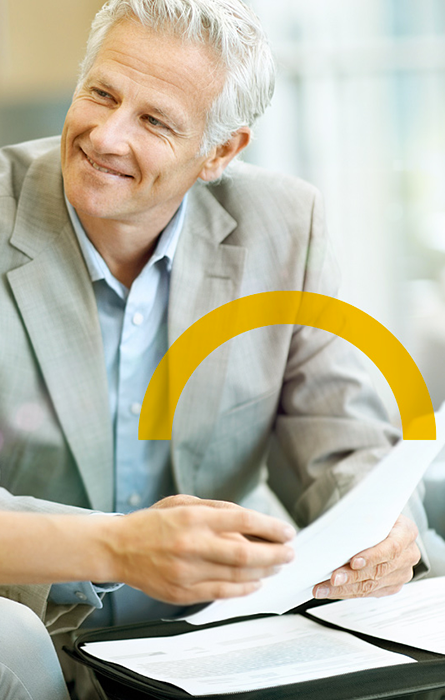 responsive-header-soluzioni-finanziarie-wolmann.png