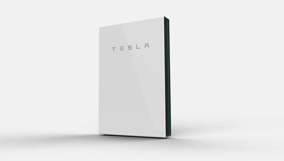 batteria-fotovoltaico-tesla