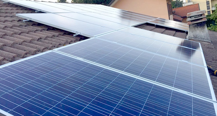 slider_fotovoltaico-tetto_wolmann.jpg