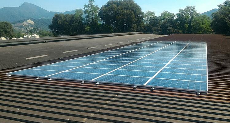 slider_fotovoltaico-tettoia_wolmann.jpg